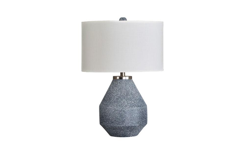 Signature Design by Ashley Kristeva Lamp Set