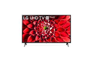LG 65 Inch 4K UHD HDR Smart TV 65UN7000PUD
