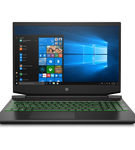 HP Pavilion 15.6 inch R5 4600H Gaming Laptop