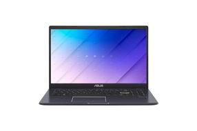 ASUS 15.6 Inch Intel Celeron N4020 Laptop