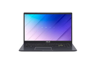 ASUS 15.6 Inch Intel Celeron N4020 Laptop