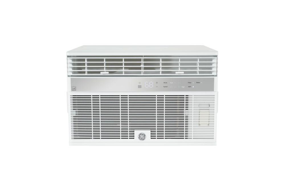 GE 12,000 BTU Window Unit Air Conditioner