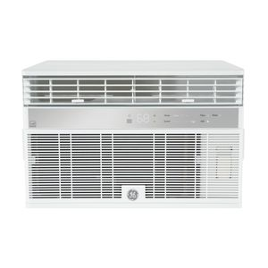 ge12000 BTU窗式空调