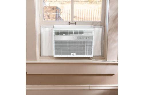 GE 12,000 BTU Window Unit Air Conditioner - Alternate View