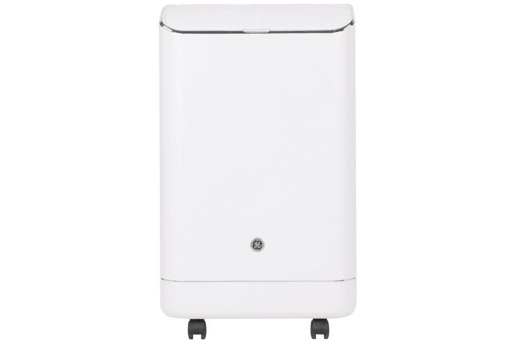 GE 12,000 BTU Portable Air Conditioner