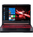Acer 15.6 inch Nitro 5 NVIDIA GeForce GTX 1650 Gaming Laptop