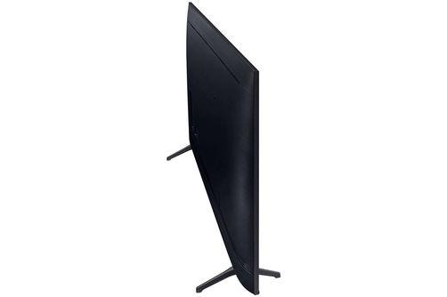 Samsung 58 inch 4K Crystal UHD LED Smart TV - Back View