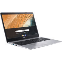 Acer 15.6 Inch Intel Celeron N4000 Touchscreen Chromebook