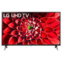 LG 60 inch 4K UHD HDR Smart TV 60UN7000PUB