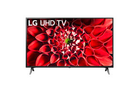 LG 60 inch 4K UHD HDR Smart TV 60UN7000PUB