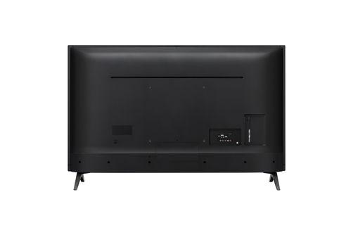 LG 60 inch 4K UHD HDR Smart TV 60UN7000PUB - Back View
