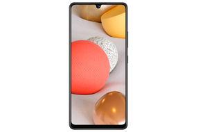 Samsung Galaxy A42 Black