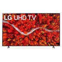 LG 86 inch 4K UHD LED Smart TV 86UP8770PUA