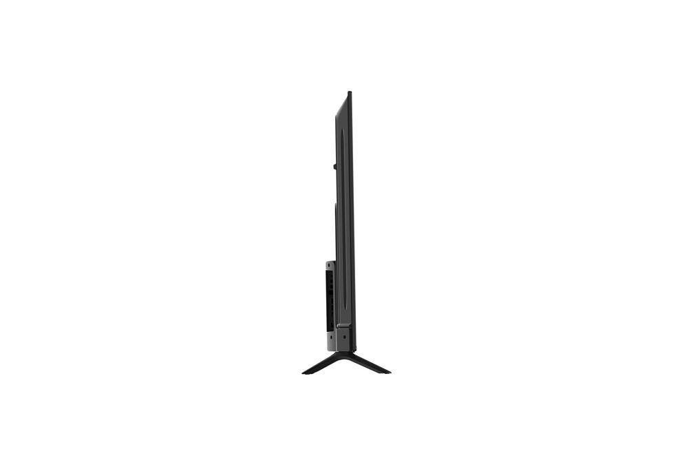 Skyworth 58 inch 4K UHD LED Smart TV 58UC6200 - Side View