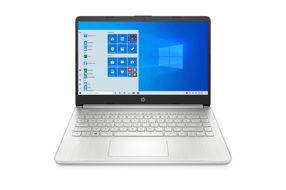 HP 14 inch AMD Athlon 3050U Laptop