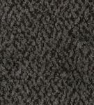Benchcraft Kumasi-Smoke Sofa Sectional with Chaise - Fabric Swatch