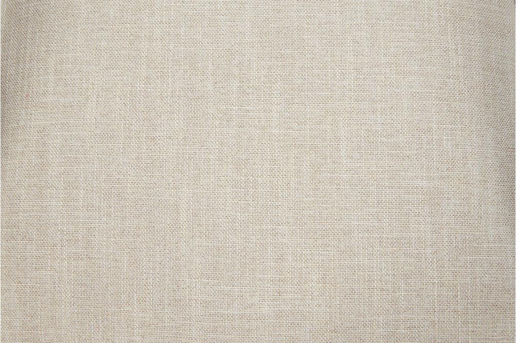 Signature Design by Ashley Vallerie 3-Piece Outdoor Bistro Set - Fabric Swatch