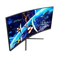 "Skytech 29"" Shadow 3.0 NVIDIA® GeForce® GTX 1650 Gaming Bundle - Monitor"