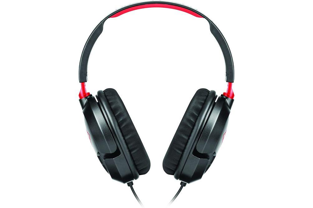 Skytech 29 inch Shadow 3.0 NVIDIA GeForce GTX 1650 Gaming Bundle - Headphones