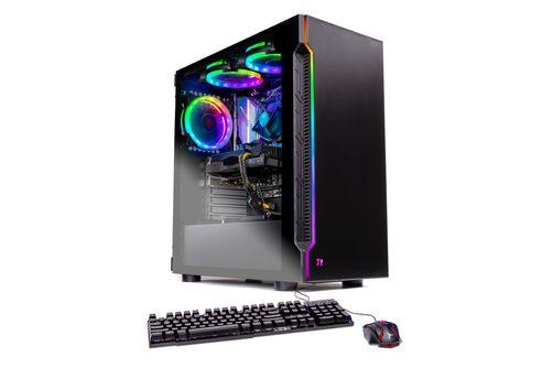 Skytech 29 inch Shadow 3.0 NVIDIA GeForce GTX 1650 Gaming Tower