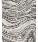 Signature Design by Ashley Wysdale Indoor Accent Rug