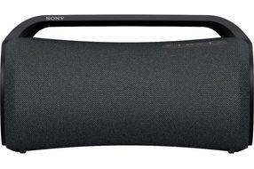 Sony X-Series MEGA BASS Portable Bluetooth Wireless Speaker