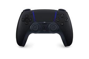 Sony PlayStation 5 Digital Edition Bundle - Additional wireless controller