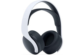 Sony PlayStation 5 Digital Edition Bundle - Headphones