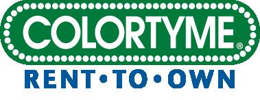 https://ik.imagekit.io/rac/medias/CT-Logo-RTO.png?context=bWFzdGVyfHJvb3R8MTM5MzV8aW1hZ2UvcG5nfHN5cy1tYXN0ZXIvcm9vdC9oMTYvaDM0Lzk0MzU5MzA1OTEyNjIvQ1RfTG9nby1SVE8ucG5nfDllYmEyM2YyNzM2YTkwMmY4OTc1MjEwNDhmNDA3YTQ4Y2ZiZDE2NjgyYmRiYTBhYTAwYmRhMDIxNDVlYjk1ODQ&alt=CT_Logo-RTO.png