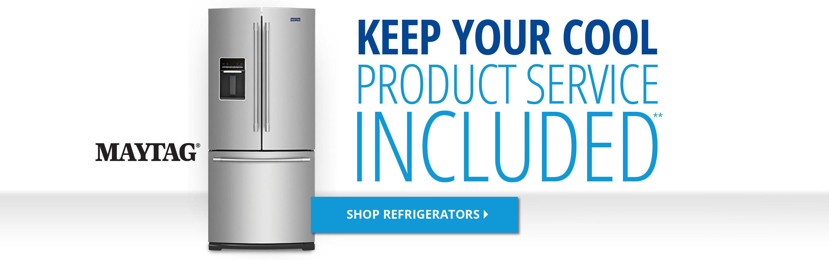 FACES-FP-EN-Desk_Refrigerator.png