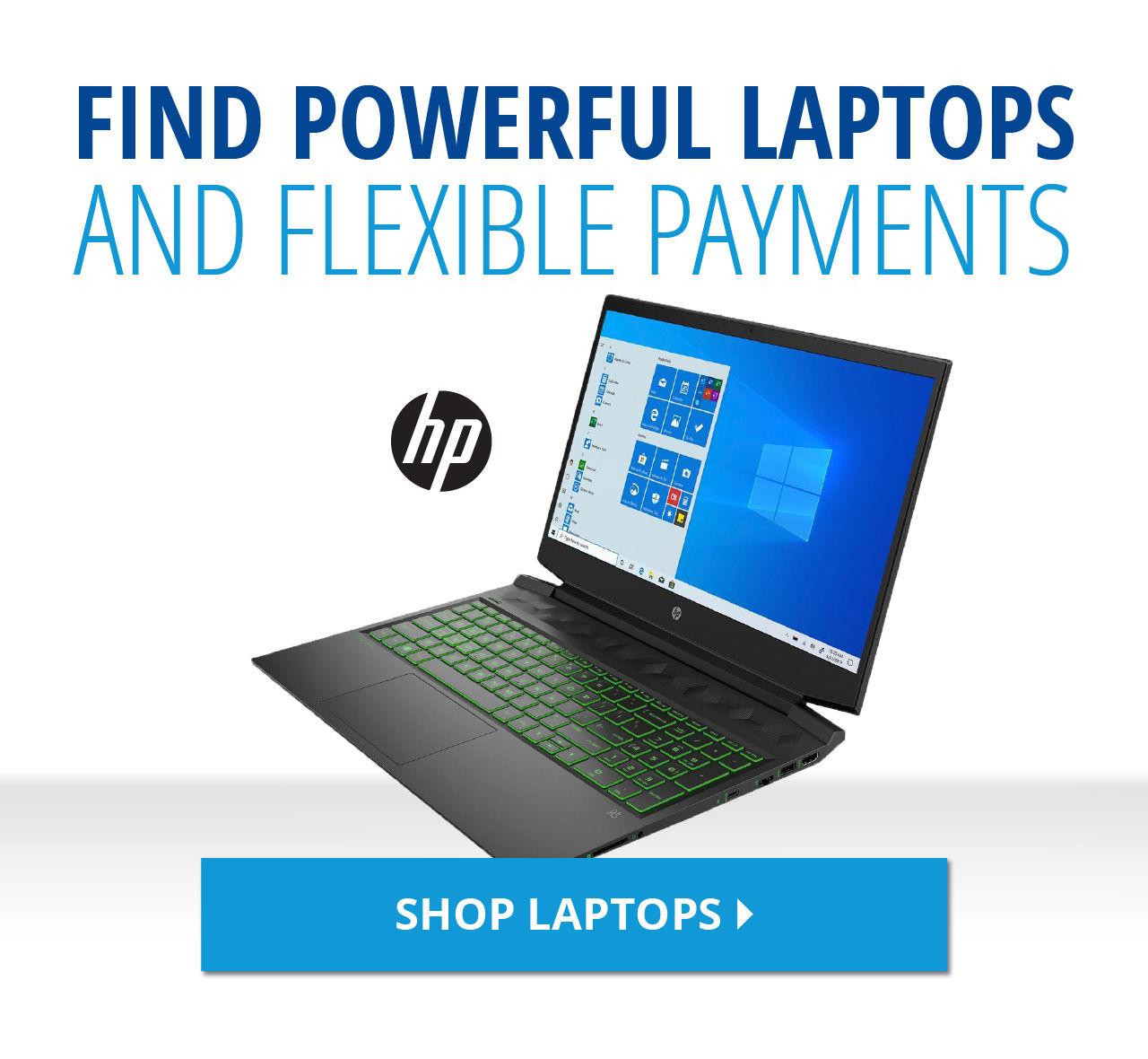 FACES-FP-EN-MOB_Laptop.png