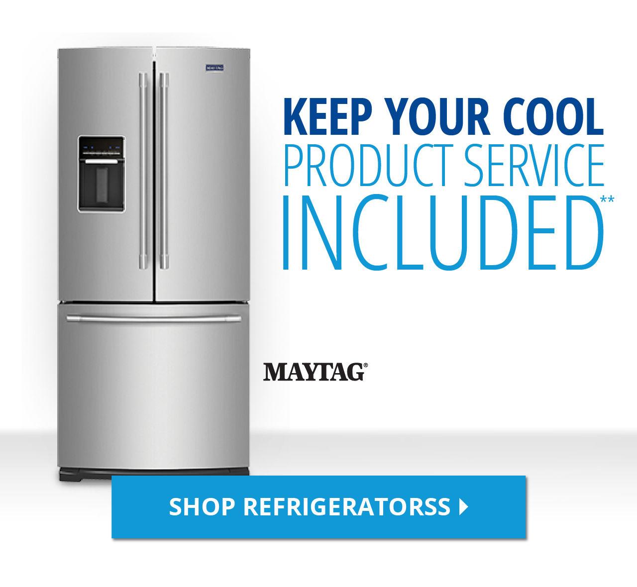 FACES-FP-EN-MOB_Refrigerator.png