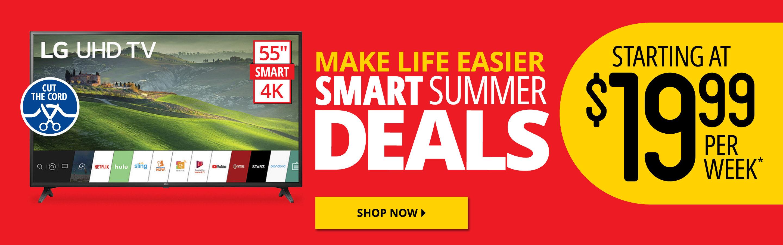 FP1_DealsPage-SmartSummer-Desk.png