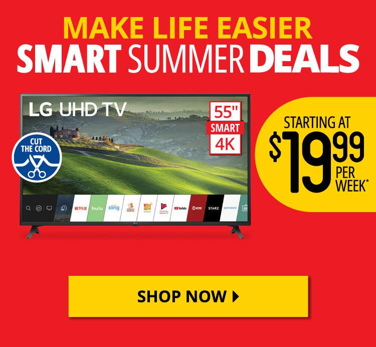 FP1_DealsPage-SmartSummer-Mobile.png