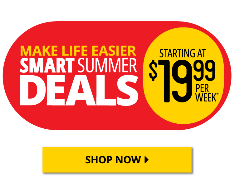 FP1_June20_FP_HomePage-SmartSummer-Mobile.png
