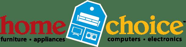 https://ik.imagekit.io/rac/medias/HomeChoice-Logo-Layered.png?context=bWFzdGVyfHJvb3R8MjYyMzl8aW1hZ2UvcG5nfHN5cy1tYXN0ZXIvcm9vdC9oMWUvaGYzLzkzNzg2MzYwMzgxNzQvSG9tZUNob2ljZV9Mb2dvX0xheWVyZWQucG5nfDRlOWJkZDhiNzA4Mjg2YWQwYzA5YjFhNzIxNGVkNDM3YzA5ZWQ0ODg3ZDZhNWVmMGQ2NmY1MGU3NjIwMzg5MWE