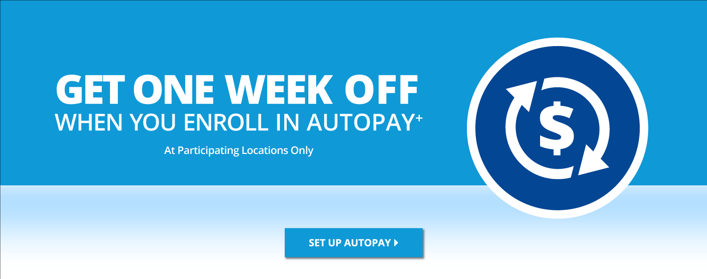 HomePage_Evergreen-Autopay-2020-Desktop.png