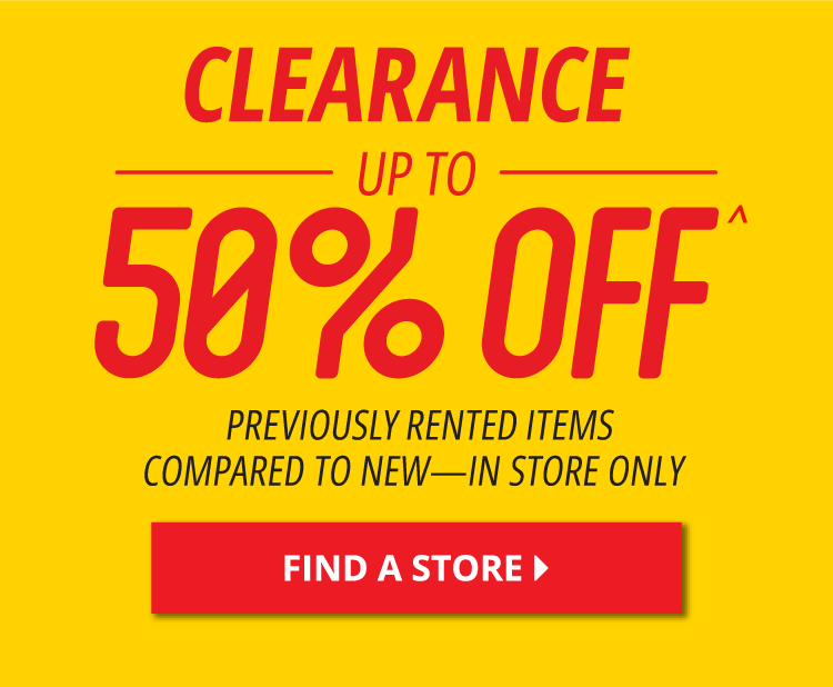 RAC-201158_RAC_Aug20_FP_HomePage-Clearance-Mobile.png