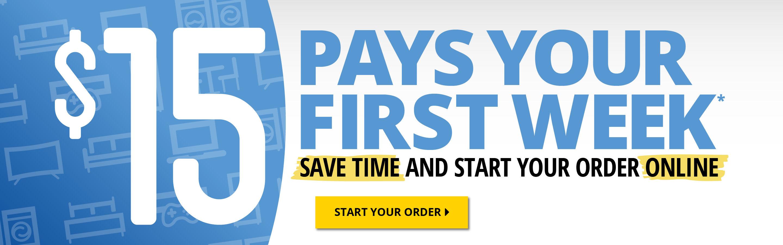 RAC-201178_RAC_Oct20_FP_DealsPage_$15pays-Desk.png