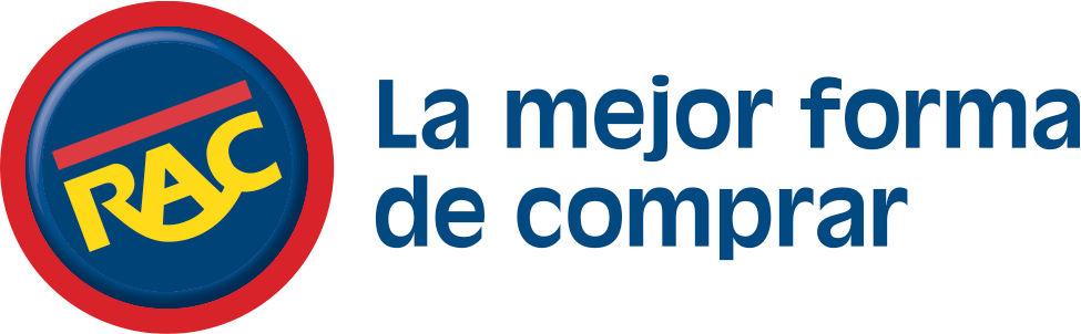 https://ik.imagekit.io/rac/medias/RAC-MEX-logo.png?context=bWFzdGVyfHJvb3R8NzMyMTF8aW1hZ2UvcG5nfHN5cy1tYXN0ZXIvcm9vdC9oYjQvaGYyLzkzNzg2MzYwNzA5NDIvUkFDX01FWF9sb2dvLnBuZ3w4NDNhNTEyZGJlNWM1ZWViNDMxM2ZmYjYxY2FlYWQ5YzBhZDNlNDFiMWQzMjhlNmRhODIwZGViMWE0ZGU1YmVk