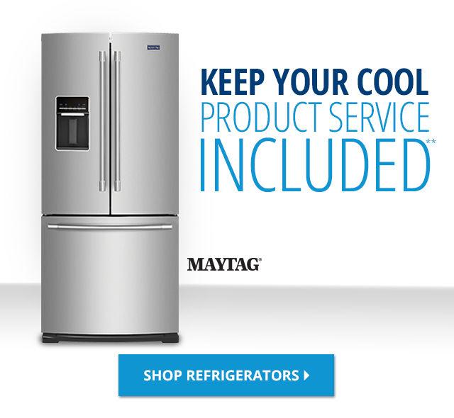 RAC191065_MOB_FP_640x590_Refrigerator.png