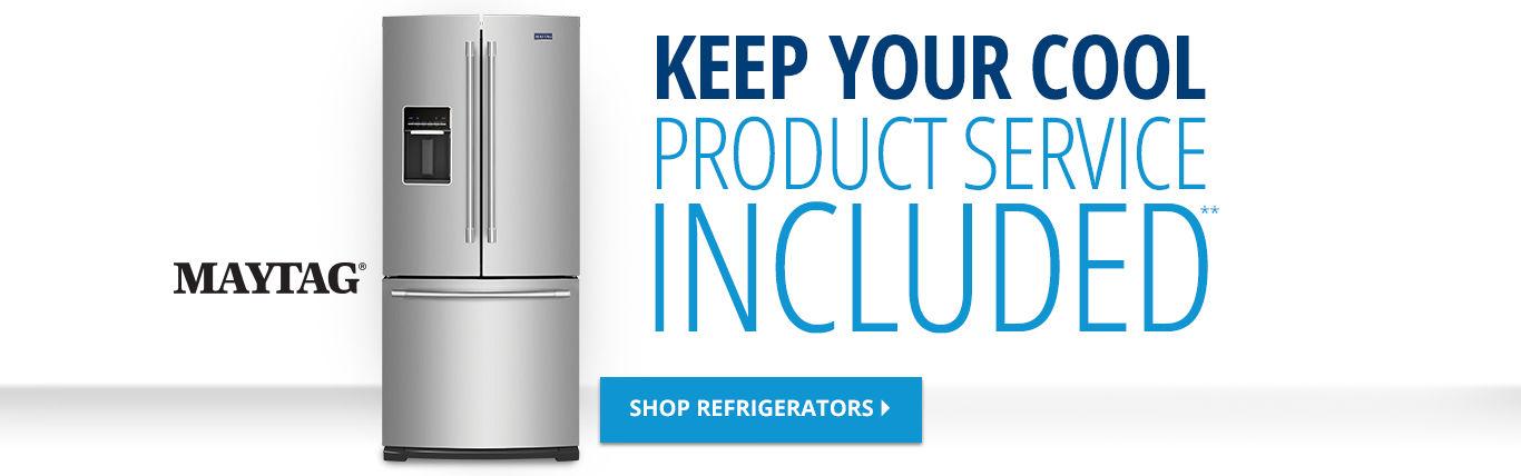 RAC191065_WEB_FP_1366x428_Refrigerator.png