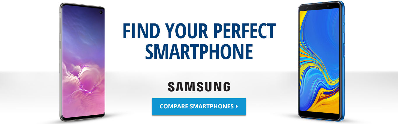 RAC191065_WEB_FP_1366x428_Smartphones.png