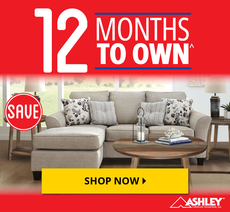 RAC201220 Feb21_FP_DEALS_12MonthsAbney-Mobile.png
