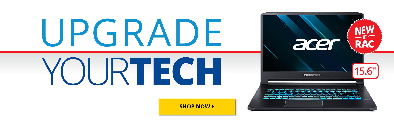 RAC201229 Mar21_FP_DEALS_UpgradeTech-Desk.png