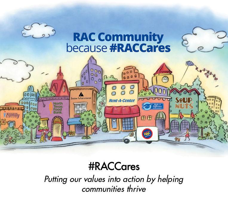 RACCares_logos_764x704.png