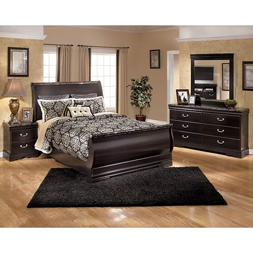 Rent-To-Own Bedroom Furniture, Youth Bedrooms, Beds