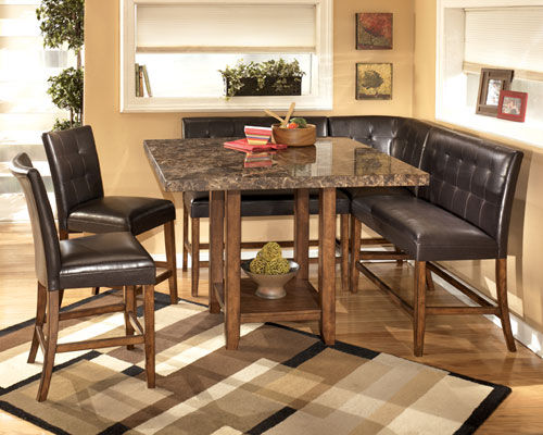 Rent To Own Dining Room Sets Available At Rent A Center