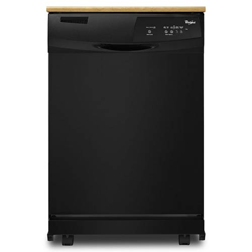 Rental Appliances We Offer Include Air Conditioners Dishwashers