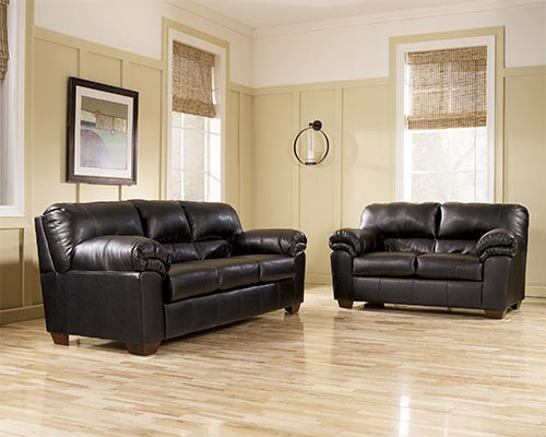 Rent-To-Own Sectionals and Sofas By Popular Name Brands We Offer
